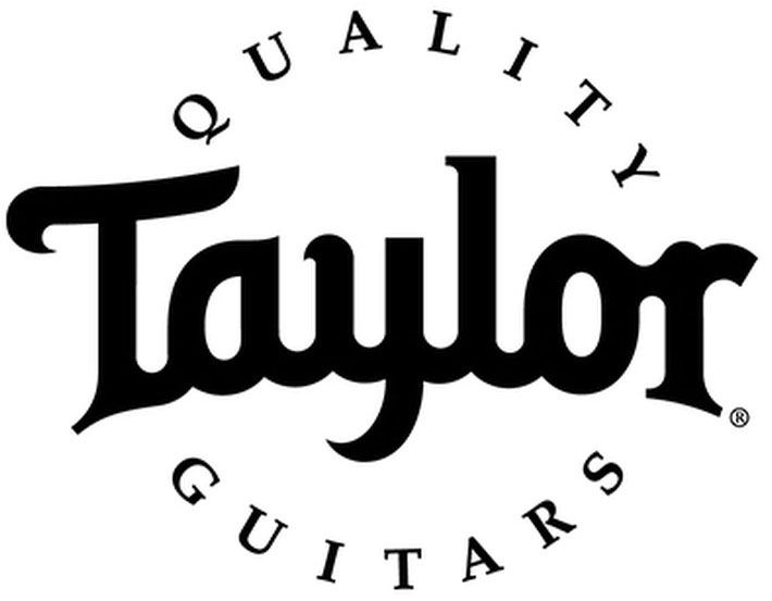 taylor Job Placement