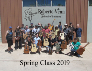 roberto venn class photo sp 300x232 Spring 2019