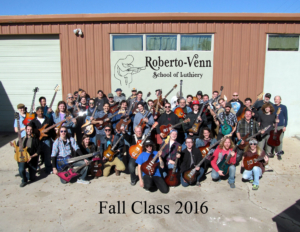 roberto venn class pic f16 300x232 Fall 2016