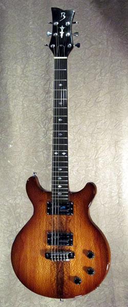 roberto venn student guitarBaldacci1 Fall 2016