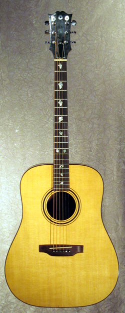 roberto venn student guitarBouabid2 Fall 2014