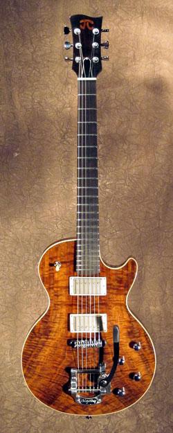 roberto venn student guitarClark1 Fall 2014