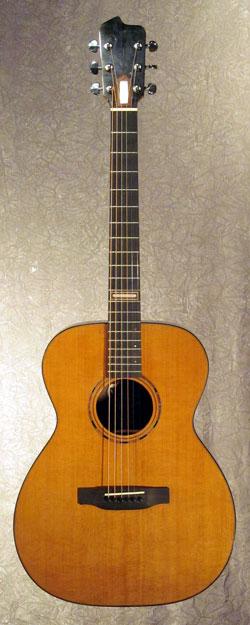 roberto venn student guitarColasurdo2 Fall 2014