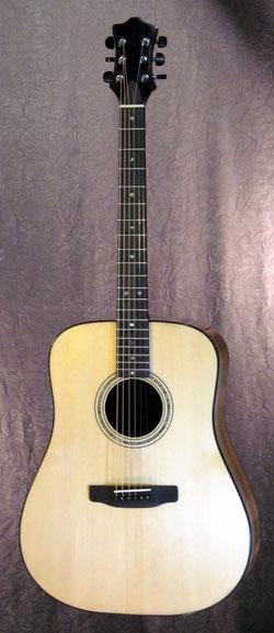 roberto venn student guitarDeLeTorre1 Spring 2016
