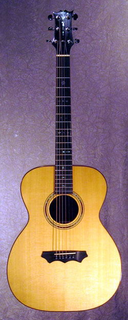 roberto venn student guitarEmick2 Fall 2014
