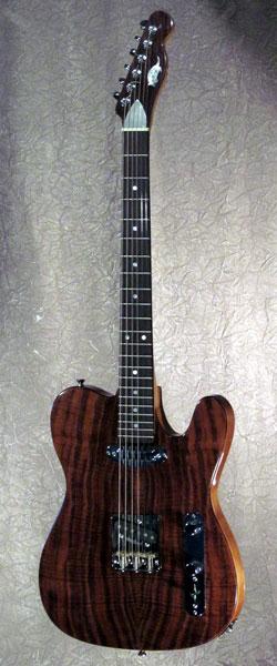 roberto venn student guitarFurman1 Fall 2016