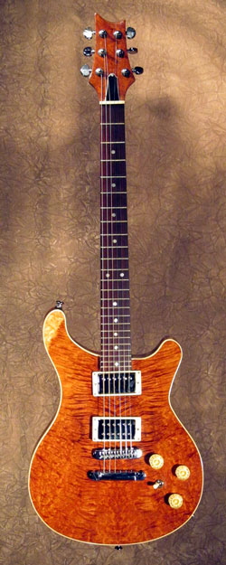 roberto venn student guitarGyuran1 Fall 2014