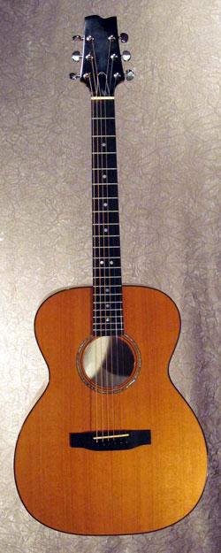 roberto venn student guitarHarris2 Fall 2014