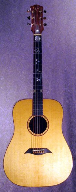 roberto venn student guitarJacobs2 Fall 2014