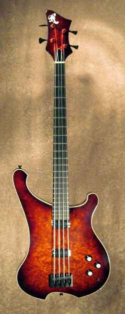 roberto venn student guitarKatsaros1 Fall 2014
