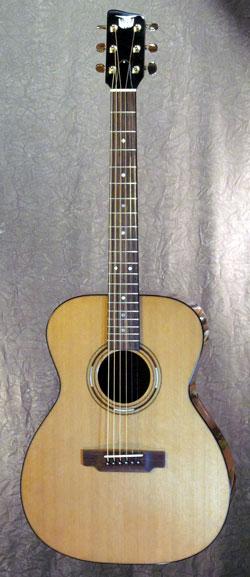 roberto venn student guitarKucera1 Spring 2016