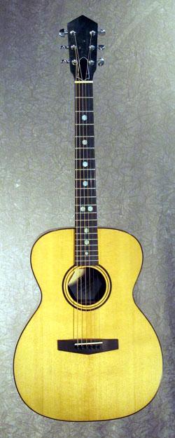 roberto venn student guitarLefebvre2 Fall 2014
