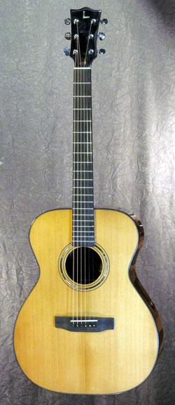 roberto venn student guitarLeming1 Spring 2016