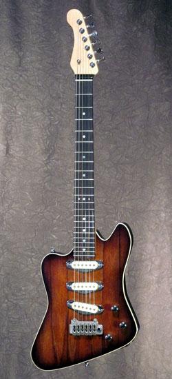 roberto venn student guitarMarsh1 Fall 2017
