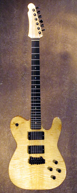 roberto venn student guitarMatranga1 Fall 2014
