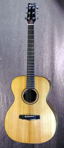 roberto venn student guitarMikles1 Spring 2016