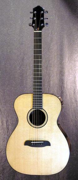 roberto venn student guitarMoore1 Spring 2016