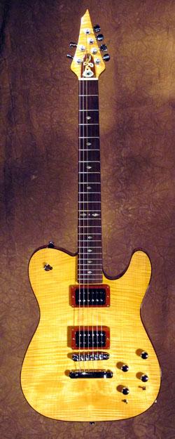 roberto venn student guitarOgle1 Fall 2014
