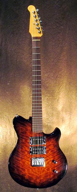 roberto venn student guitarOsborn1 Fall 2014