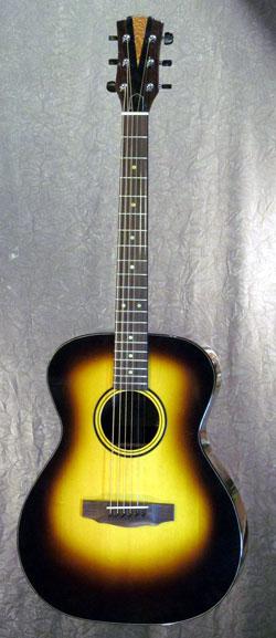 roberto venn student guitarPlotkin1 Spring 2016
