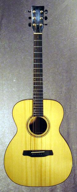 roberto venn student guitarReedMohn2 Fall 2014