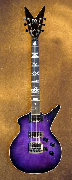 roberto venn student guitarRose Franklin1 Fall 2014