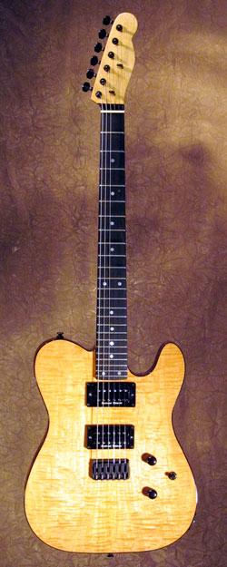 roberto venn student guitarRuiz1 Fall 2014