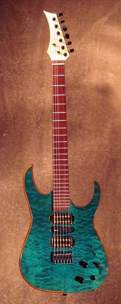 roberto venn student guitarSilva1 Fall 2014