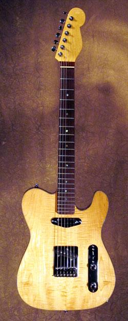 roberto venn student guitarSmith1 1 Fall 2014