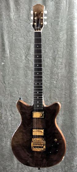 roberto venn student guitarSmithJu1 Spring 2018