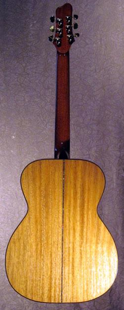roberto venn student guitarSoro2b Fall 2014