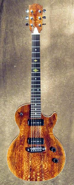 roberto venn student guitarYamada1 Fall 2014
