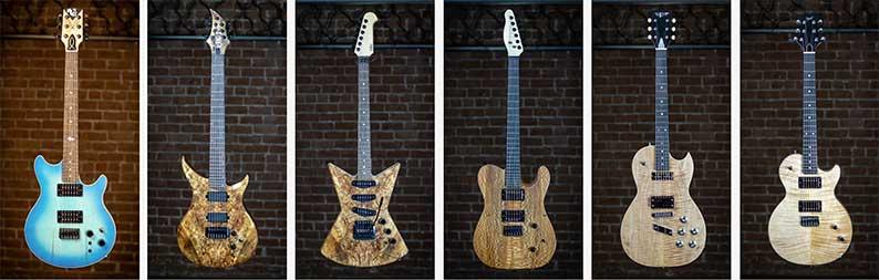 student guitars 2020 1 electric Course Details