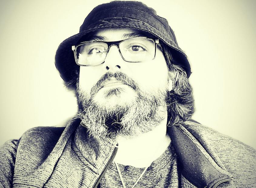 Roiberto Venn John Lippi Media Director 2 Team