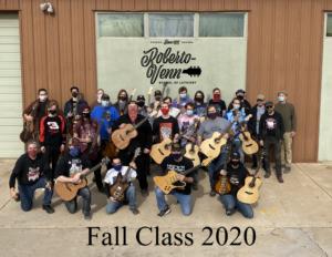 roberto venn class photo fa 300x232 Fall 2020