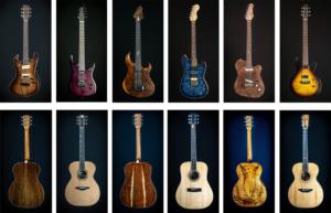 roberto venn student guitar 300x193 Student Galleries