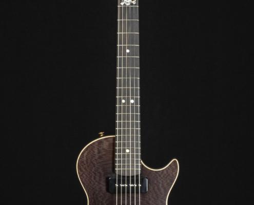 Roberto Venn Spring 2021 Electrreic Guitar 6 495x400 Baldacci Guitars, Shop Life and Recent Visitors!