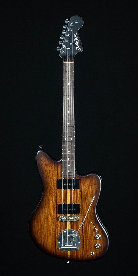 roberto venn student guitar Electric Adrian39 1 Spring 2021