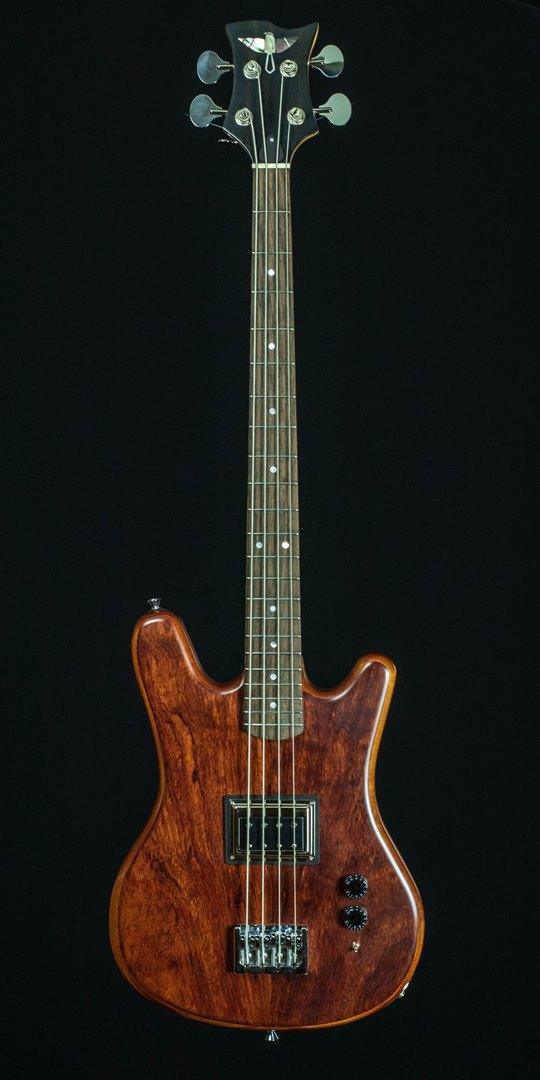 roberto venn student guitar Electric Ridge47 1 Spring 2021