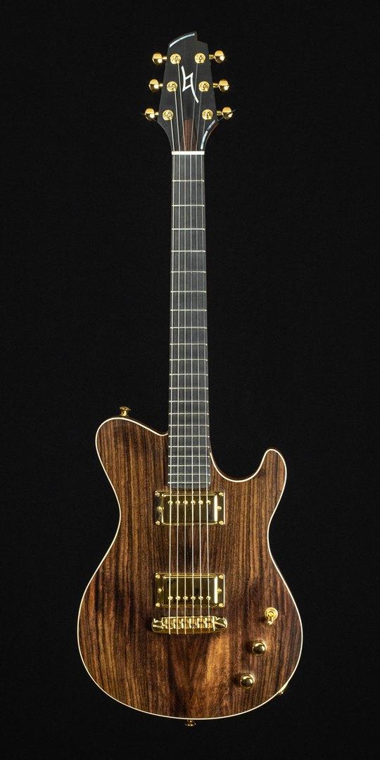 roberto venn student guitar Electric Sean48 1 Spring 2021