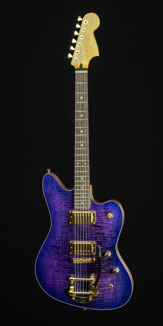 roberto venn student guitar Jared Liuska53 1 Spring 2021